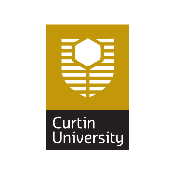 Curtin University Online Course
