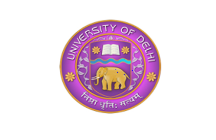 Research Positions (Under DST & DBT Funded Project) at Delhi University [5 Vacancies]: Apply by Oct 14
