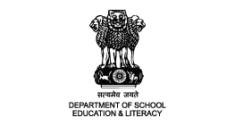 Department of School Education & Literacy National Means Cum Merit Scholarship