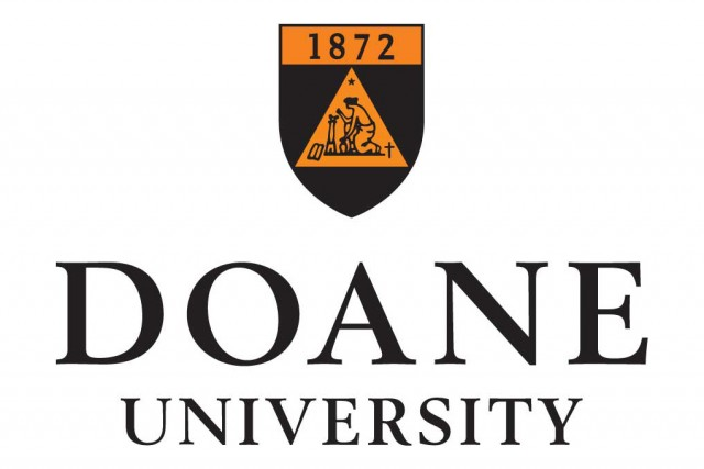 Course on Fundamentals of Sociology by Doane University [Online, 8 Weeks]: Enroll Now