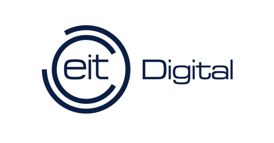 Course on Value Creation Through Innovation by EIT Digital [Online, 9 Months]: Enroll Now!