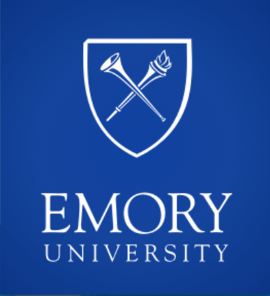 Course on Biohacking Your Brain's Health by Emory University [Online, 14 Hours]: Enroll Now