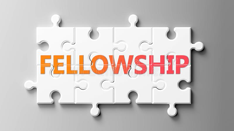 Focus Area Science Technology Summer Fellowship (FAST-SF) – 2021 [200 Fellowships]: Apply by Nov 30