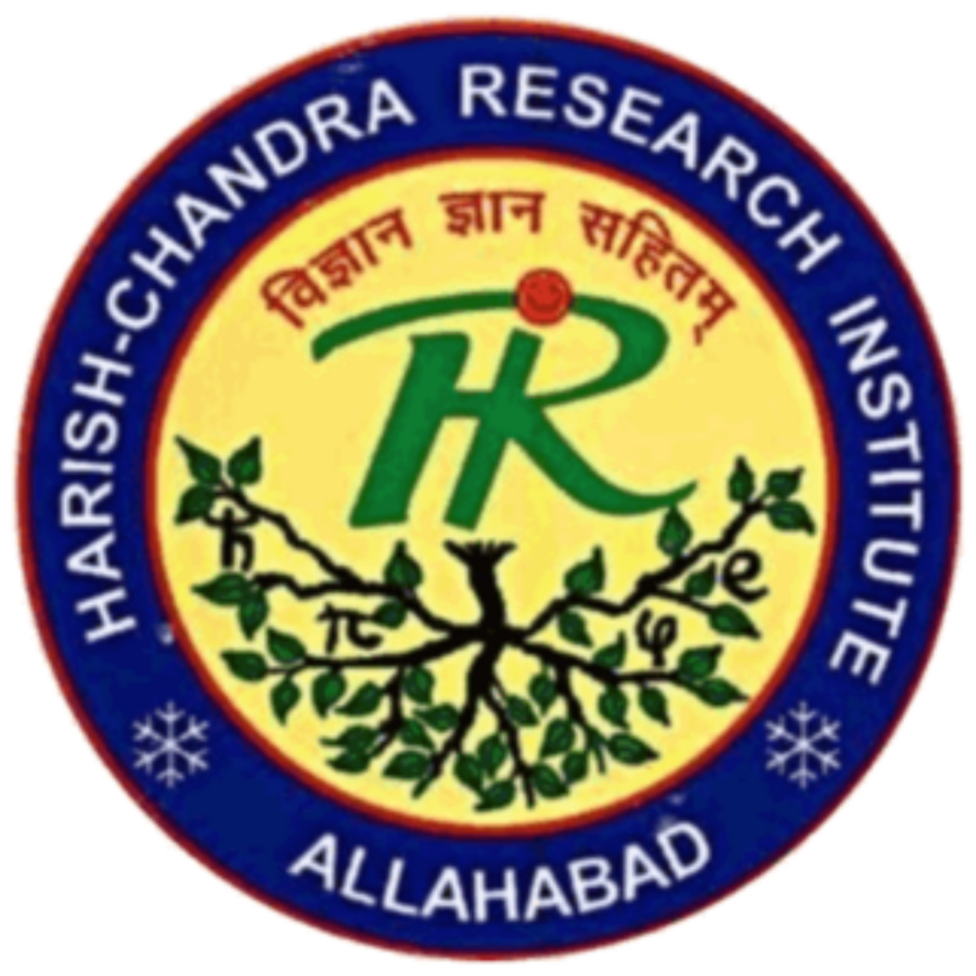 Postdoctoral Fellowships in Physics at Harish-Chandra Research Institute, Prayagraj: Apply by Dec 31: Expired
