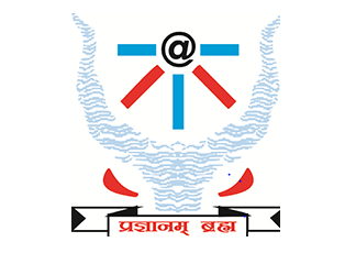 Ph.D. in Management Studies at IIIT Allahabad: Apply by Nov 22: Expired