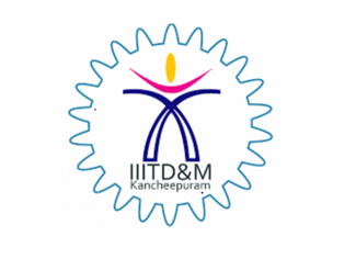 Junior Research Fellow Under DST Funded Project at IIITDM Kancheepuram: Apply by Dec 15: Expired