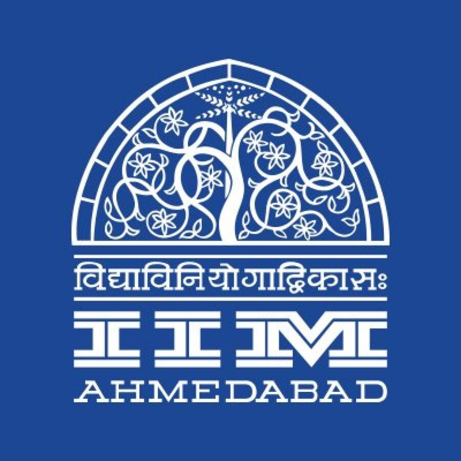 Research Associate (E-Commerce) at IIM Ahmedabad: Apply by Oct 31: Expired