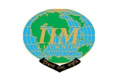 Research Associate at IIM Lucknow: Apply by Oct 31