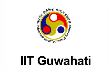 IIT Guwahati Project Position 2020