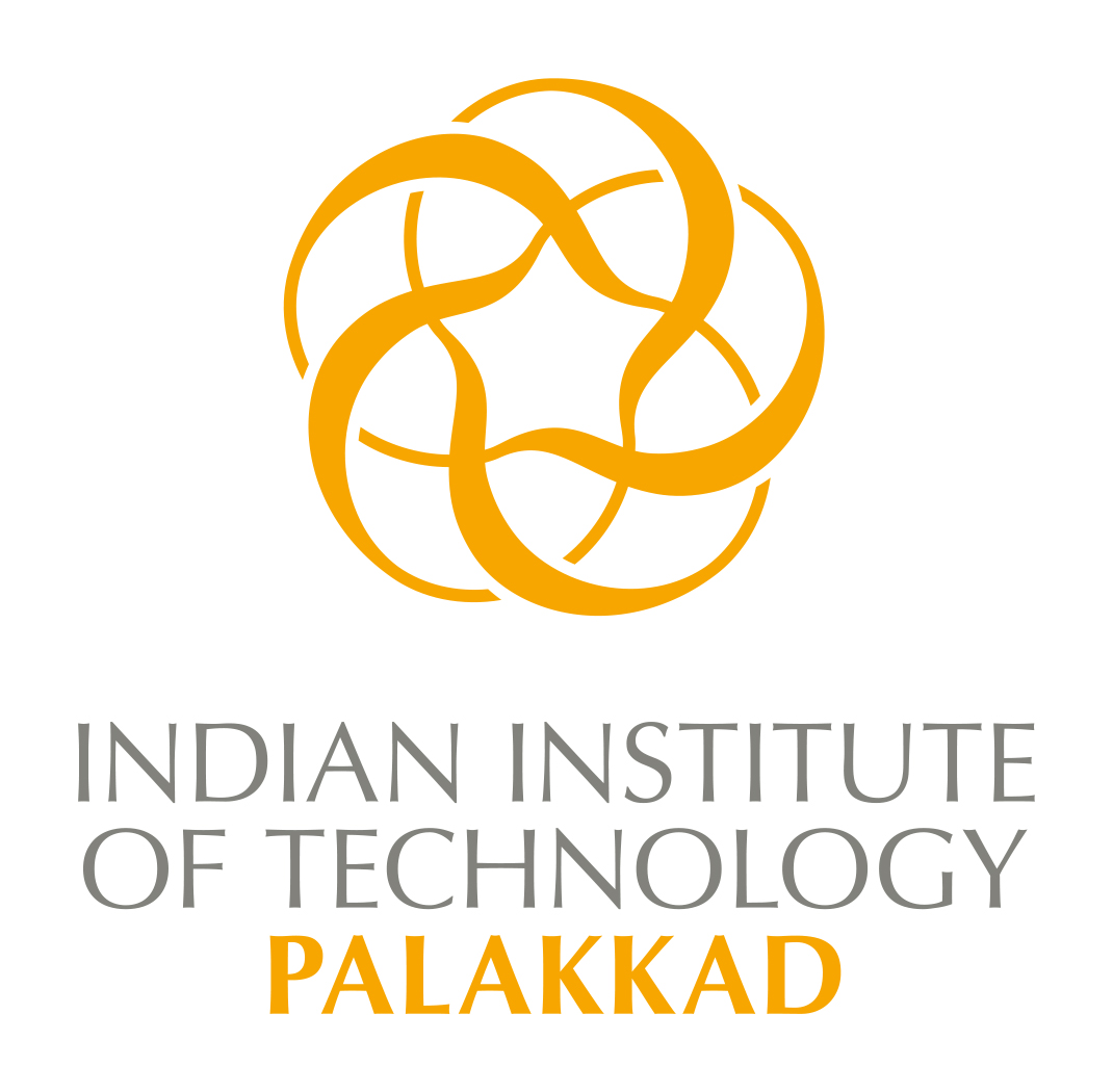IIT Palakkad Research Assistant