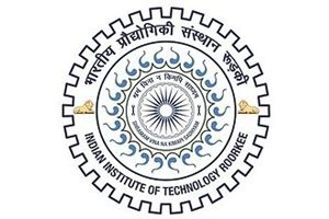 IIT Roorkee Project Assistant job