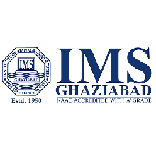 IMS Ghaziabad Conference 2020