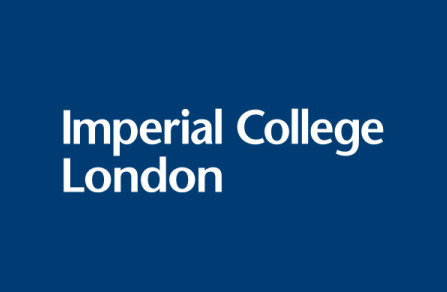 Course on Science Matters- Let's Talk About COVID-19 by Imperial College & J-IDEA [Online, 16 Hours]: Enroll Now