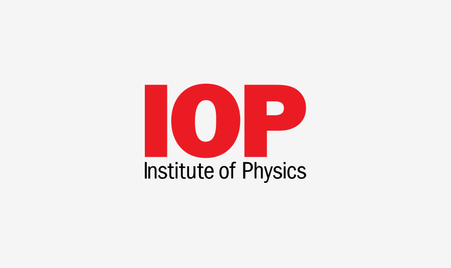 Postdoctoral Position at Institute of Physics, Bhubaneswar: Apply by Dec 7