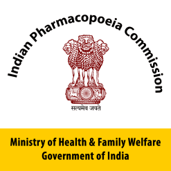 Associate and Research Scientist at Indian Pharmacopoeia Commission, Ghaziabad [12 Vacancies]: Apply by Nov 4