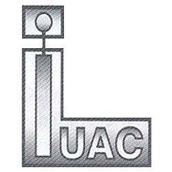 IUAC New Delhi Research Associate