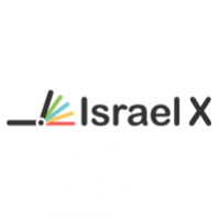 Israelx online course