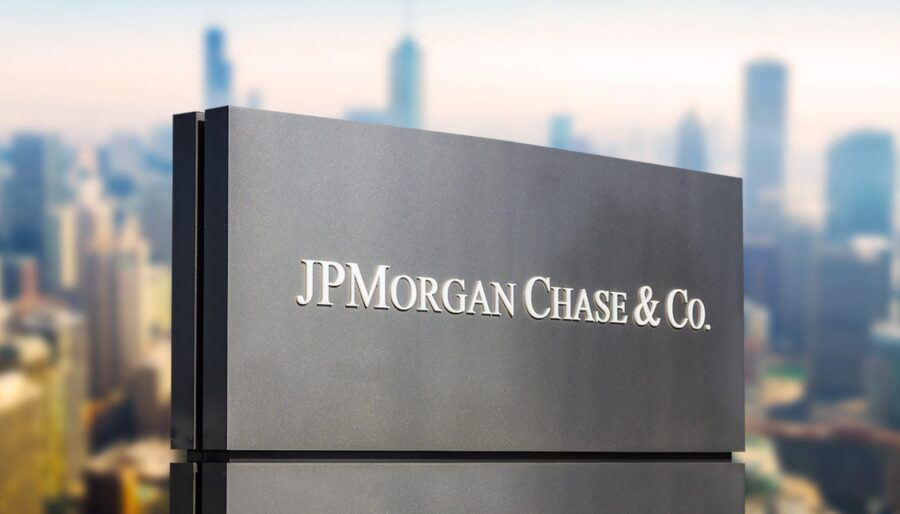 Internship Opportunity (Software Engineer) at JPMorgan Chase & Co, Hyderabad: Apply by Oct 31