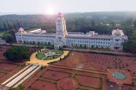 Project Fellow/Project Associate-I at Karnatak University, Dharwad: Apply by Oct 27: Expired