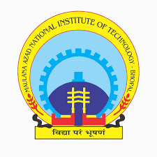 MANIT Bhopal Emerging Science conference 2021