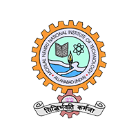 MNNIT Allahabad Faculty jobs