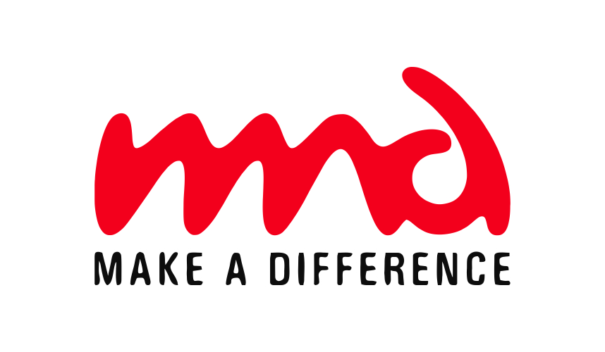 Volunteering Opportunity at Make A Different [Delhi Location]: Applications Open