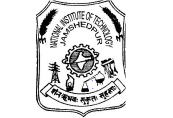 NIT Jsr JRF Job post