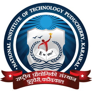 NIT Puducherry Future technologies conference 2020