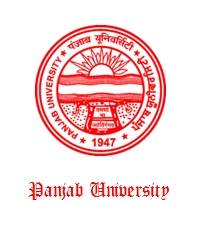PU Chandigarh Manager jobs
