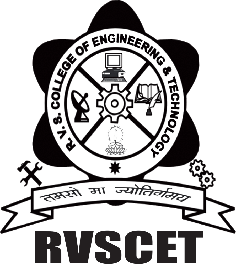 CfP: Conference on Innovative Data Communication Technologies & Application at RVSCET, Coimbatore [Aug 20-21]: Submit by Jun 2