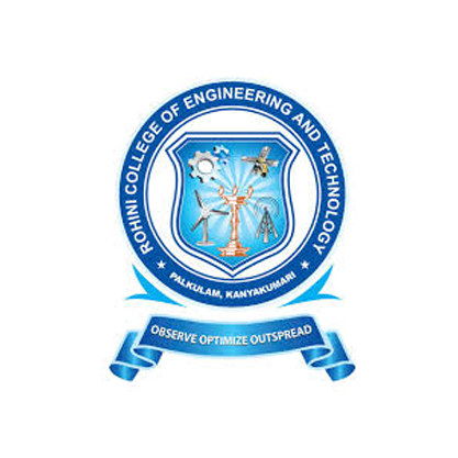 Rohini College of Engineering & Technology