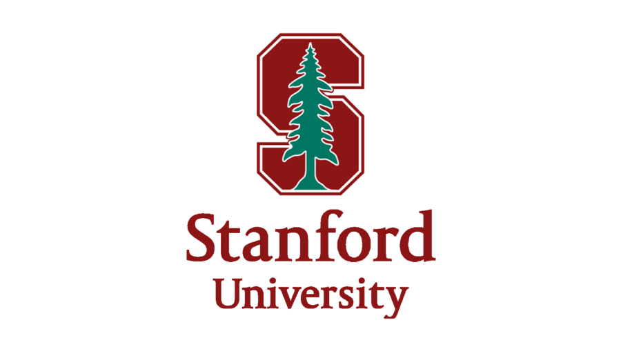 Stanford University online course