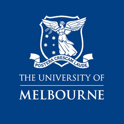 Bachelor of Commerce Global Scholarship 2021 at The University of Melbourne, Australia [50 Positions]: Apply Now!