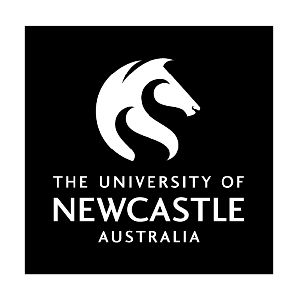 University of Newcastle Online Course Drawing Nature