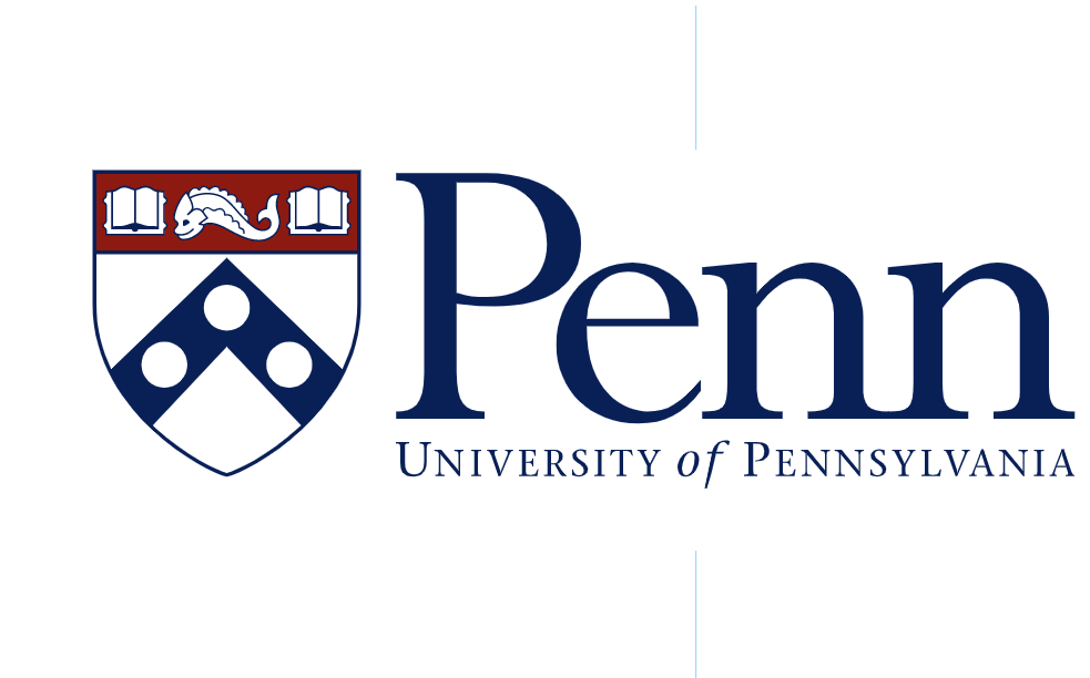 University of Penn online course Resilience Skills