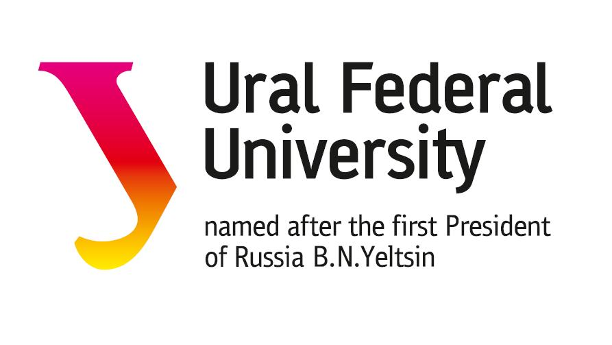 Ural Federal University Online Course Role of Fuel Modern Society