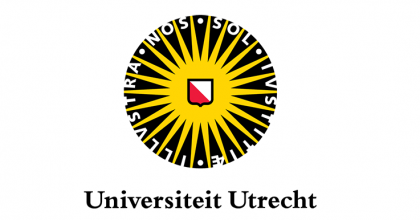 Course on Human Rights for Open Societies by Utrecht University [Online, 14 Hours]: Enroll Now