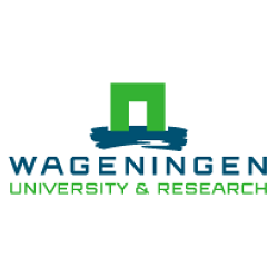 Wageningen University Professional Certificate