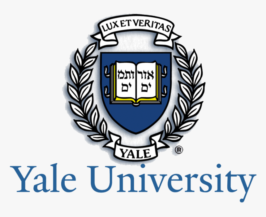 Yale University Online Medical Research
