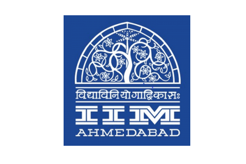 Research Associate at IIM Ahmedabad: Apply by Oct 31
