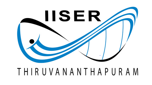 Junior Research Fellows (Under DST Funded Project) at IISER, Thiruvananthapuram [2 Vacancies]: Apply by Nov 15