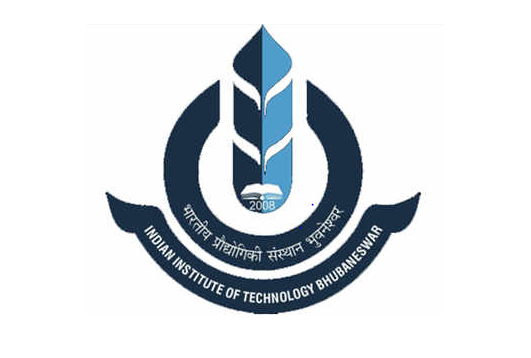 Project Positions (Under DST Funded Project) at IIT Bhubaneswar [3 Vacancies]: Apply by Oct 12