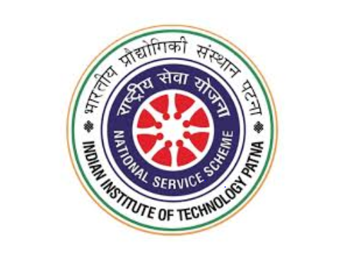 IIT patna Technical Internship Opportunity