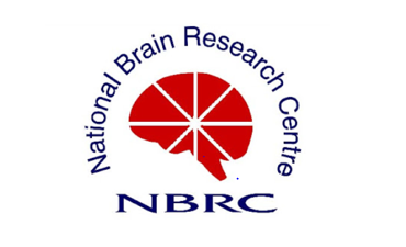 Project Assistant (Under DBT Funded Project) at NBRC, Haryana: Apply by Nov 5