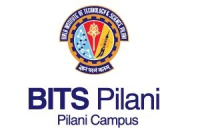 Junior Research Fellow (JRF) Under DST ASEAN-India Sponsored Project at BITS-Pilani: Apply by Oct 10: Expired