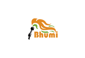 Virtual Eco-Champs Program 2020 for School Students by Bhumi: Registrations Open