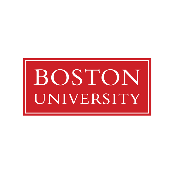 Online Course on Faith and Finance by Boston University [22 Weeks]: Register Now