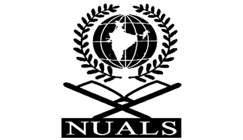 Call for Contributions: The Competition Law E-News Letter by NUALS [Jan 2021]: Submit by Dec 9