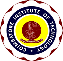 Online Workshop on Electric Vehicles by Coimbatore Institute of Technology [Dec 5-6 & 12-13]: Register by Dec 4