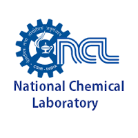 CSIR-NCL Pune Research Associate